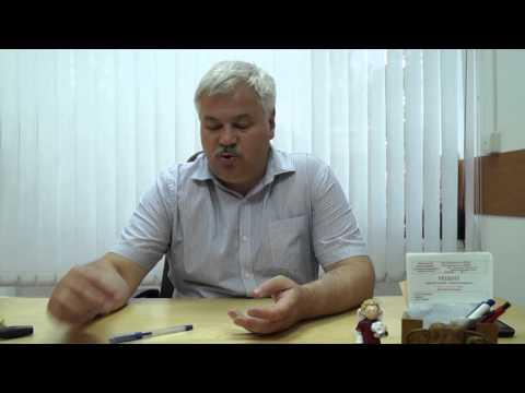 Использование меда при лечении простатита