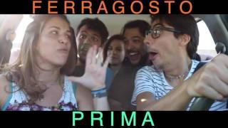 Buon Ferragosto - iSoldiSpicci