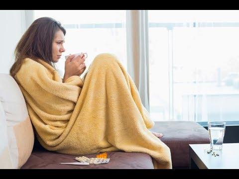 Icd 10 perte de poids anormale nourrisson