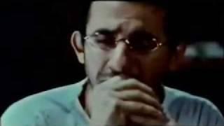 تحميل اغاني شريف عبد المنعم - بيحبك صدقيه - Sherif Abdel Moniem - bae7ebek sada2eh MP3