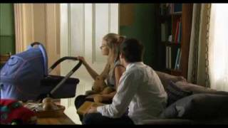 Home And Away 5303 Part 1
