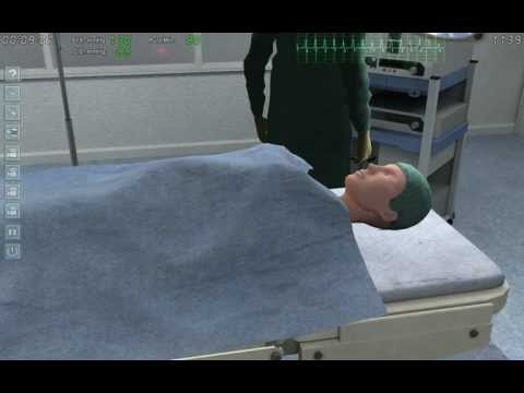 Warikos ohne Operation krasnojarsk