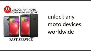 xt1609 unlock sim - मुफ्त ऑनलाइन वीडियो