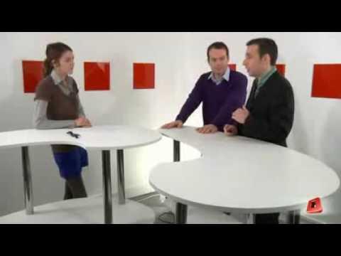 Assuremieux : comparateur assurances auto en vidéo