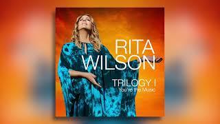 Rita Wilson You're The Music