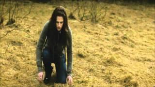 Белла и Эдвард, Не улетай