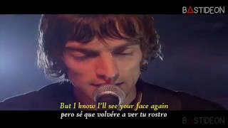 Playlist of The Verve Online Songs and Music Playlists