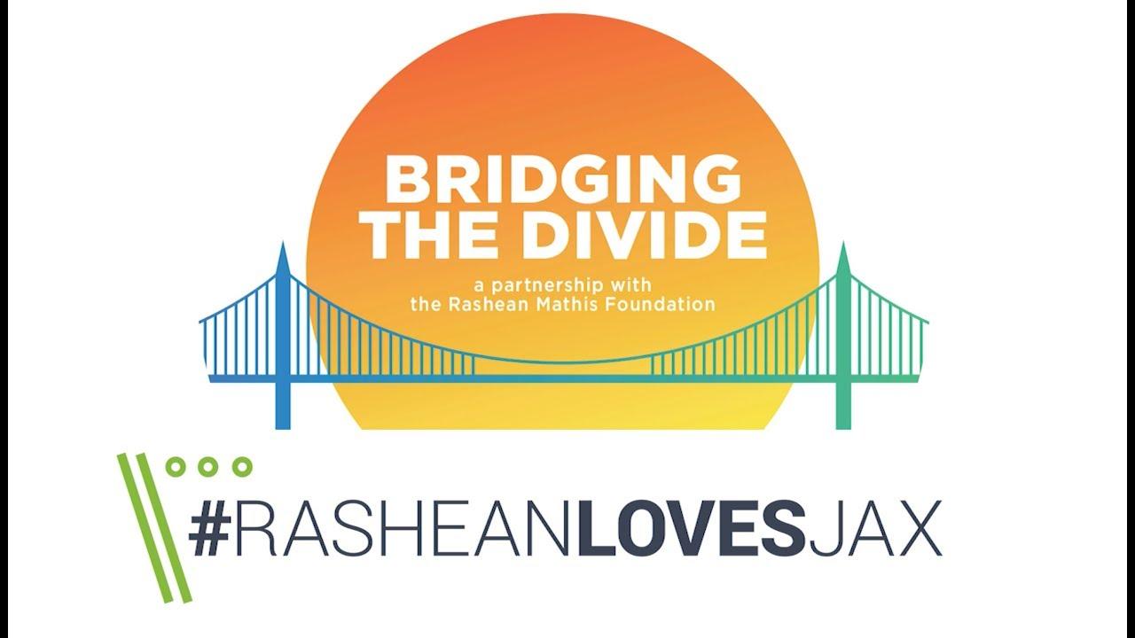 Bridging the Divde
