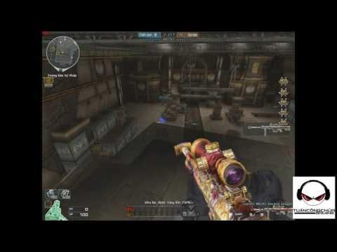 3z Ancient dragon in zombie V4 ( thủ )