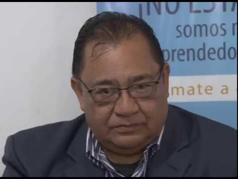 Embajadora estadounidense Jean Manes advierte a salvadoreños sobre migración ilegal