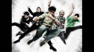 Beatsteaks - Schluss mit Rock'n'Roll