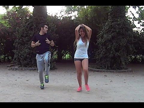 Luis Fonsi ft. Daddy Yankee