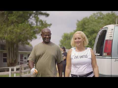 UWFC 2021-2022 Campaign Video SHORT