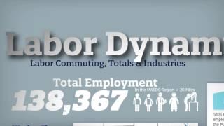 MAEDC Animated Labor Dynamics Report