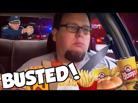 Content Cop – AMATEUR FOOD REVIEWERS