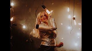 JAGODA & BRYLANT   Raj (Official Video) HIT 2019!