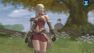 10 great free-to-play MMO