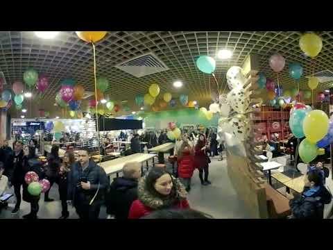 Reduxine bumili ng online sa paghahatid sa Moscow