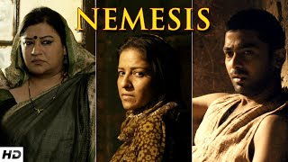 Download Video NEMESIS   Revenge of A Tribal Servant   Hindi Short Film With English Subtitles MP3 3GP MP4