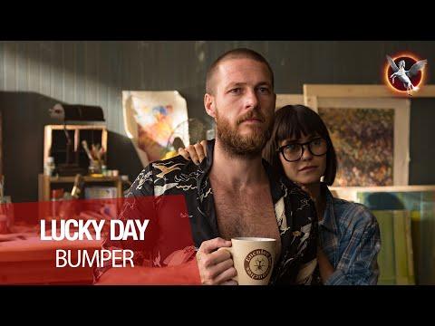 Lucky Day Metropolitan Filmexport