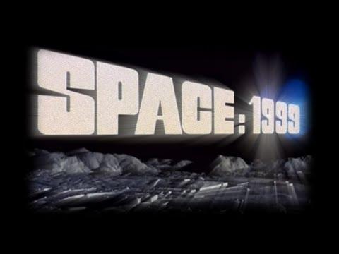 Space Warriors 2000 online