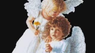 CHRIS REA GOD GAVE ME AN ANGEL.