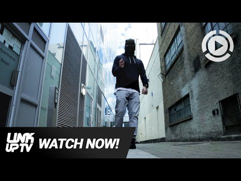 Pedro ft Oz The Hitmaker - RPG [Music Video] | Link Up TV