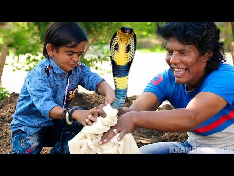 Download 10 Bags Of Cement Latest 2018 Funny Comedy Videos Best Comedy Mp4  & 3gp | FzMovies