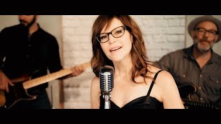 Video O-o-h Child (Acustico) de Lisa Loeb