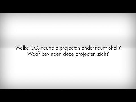 CO2-compensatieprojecten | CO₂-neutraal rijden