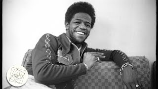 Al Green - Waiting On You