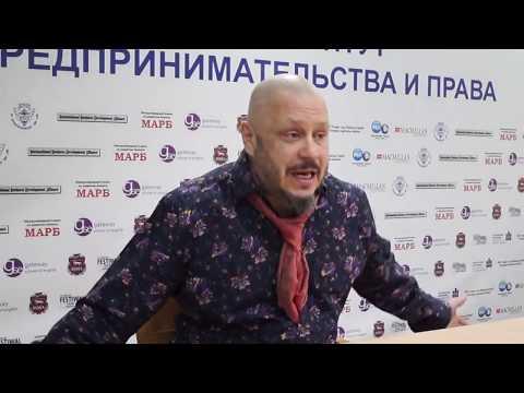 Андрей Кочергин-Хороший парень.....