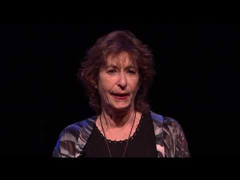 Shame Clues: From Embarrassment To Breakthrough   Sheila Rubin ...