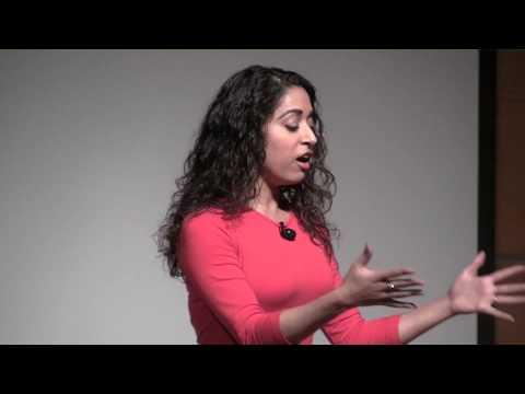 Sample video for Seema Yasmin
