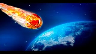NASA Alert: Asteroid Passes Near Earth Today - Nibiru Planet X the cause?