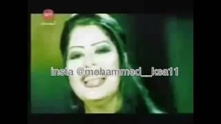 أول كليبات شمس الكويتيه | هذا الكلام 2001 شمس الكويتيه قبل التجميل