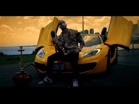 Download Massari Ft. French Montana - Shisha [Official Video] HD Mp4 3GP Video and MP3