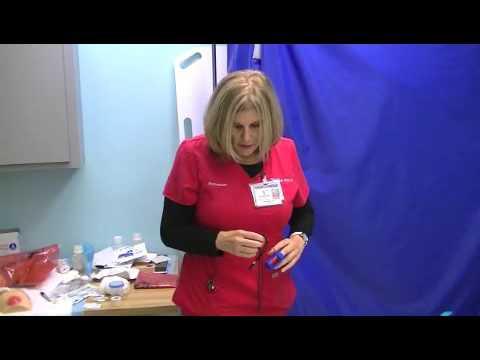 Hypertonie Krankheit Fadejew Bluthochdruck