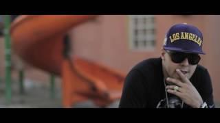 Cuando Estoy Contigo - Gotay El Autentiko (Video)
