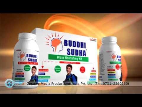 Teleshopping Film , Buddhi Sudha