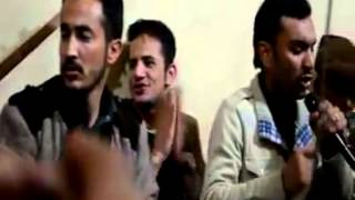 Jalwa Kosan Jahana II Khowar Song | by | Siyar | new