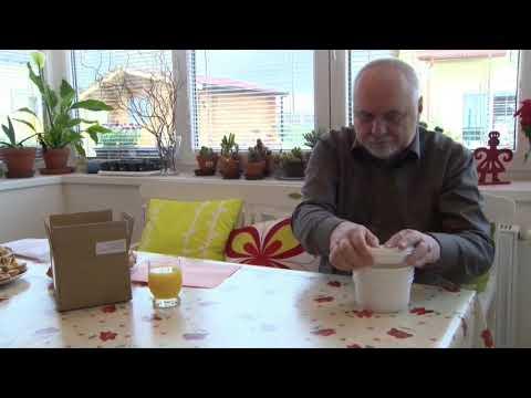 Maquette de train ho suisse proti stárnutí