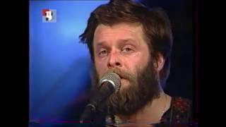 Борис Гребенщиков и БГ-Бэнд-Бородатый концерт в ТЦ на Дубровке(1992)