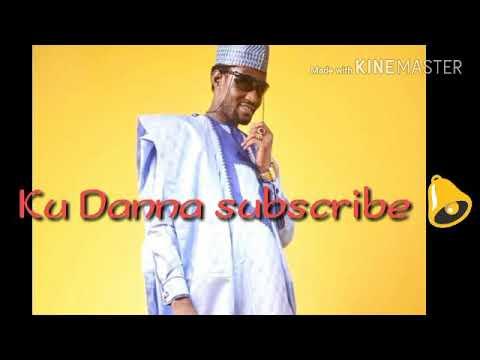 Tauraro Mai zamani nura m inuwa sabuwar wakar latest Hausa song