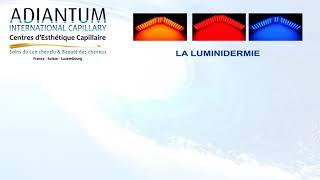 ADIANTUM INTERNATIONAL CENTRE D'ESTHÉTIQUE CAPILLAIRE - NANCY
