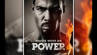 POWER SEASON 4 EPISODE 8 REVIEW