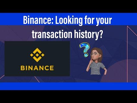 Komisija nemokamai crypto exchange
