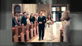 preview picture of video 'Ligonier Country Inn Sample Photos - Emily and Andy'