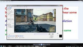 sound blaster z equalizer settings gaming - मुफ्त ऑनलाइन