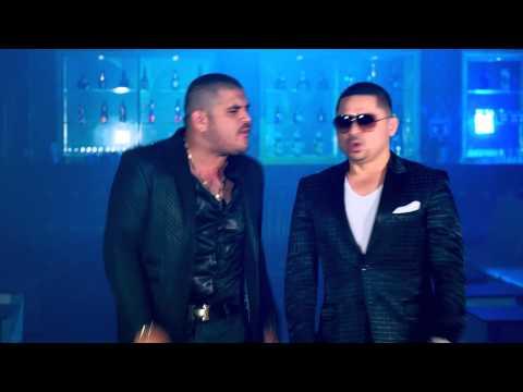 Túmbate El Rollo - Larry Hernandez (Video)